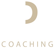 Dewald Coaching Logo